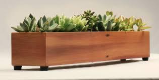 window planters indoor indoor window sill planter box indoor windowsill planter box good