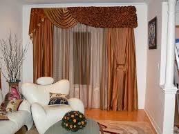 living room window coverings custom drapes elegantdrapery ca