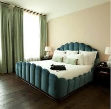 art deco decor art deco bedroom decor beds