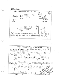 The Meaning Of Logarithms Worksheet Answers Topics In Calculus Mat 131 Daily Syllabus