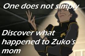Legend Of Korra Memes - funny lin beifong meme avatar the legend of korra 31613167 500 332