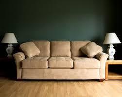 canapé moin cher canapé pas cher conseils pour choisir votre canapé pas cher
