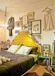 Bohemian Chic Decorating Ideas Boho Chic Room Decor Amazing Boho Decor Ideas To Impress The