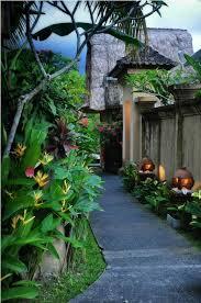 Honeymoon Cottages Ubud by Sri Bungalows In Ubud Best Hostel In Indonesia An Hostel U0027s