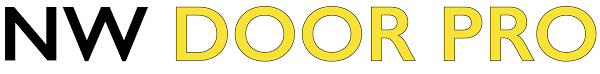 Pro Overhead Door by Nw Door Pro Commercial Doors And Associated Products