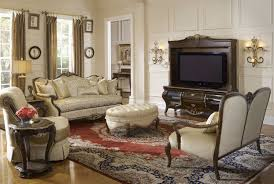 Place Area Rug Living Room Living Room Modern Formal Living Room Furniture Compact Painted
