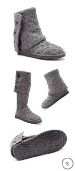 womens ugg lattice boots best 25 s uggs ideas on just sheepskin boots