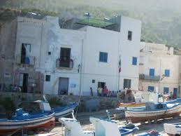 noleggio auto trapani porto isola di marettimo autonoleggio sicilia noleggio auto senza