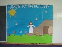 christian bulletin board ideas size tiny small medium large