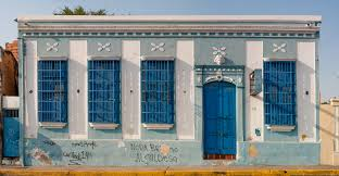 file colonial house in downtown maracaibo jpg wikimedia commons