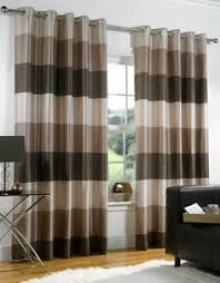 Drapes Living Room 10 Curtain Ideas For Living Room For Brilliant Look Khicho Com
