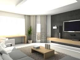 Wohnzimmer Optimal Einrichten Einrichtung Dachgeschoss Mit Wohnzimmer 4 Und Lecker On Moderne