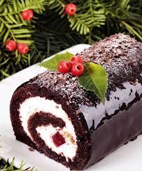 Easy Christmas Appetizers Finger Foods Spain Christmas Desserts Kinsurf Co