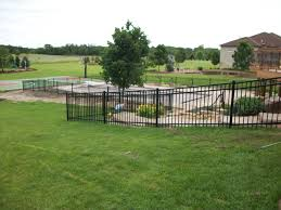 northland fence company prairie mn prairie mn