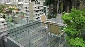 siamese gioia 3 bedroom condo for rent 90 000 thb 160 sqm youtube