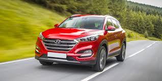 hyundai jeep models 2017 hyundai scrappage scheme u2013 what cars qualify carwow