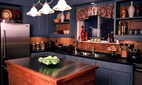 redone kitchen cabinets magnetictolove freestanding sink tags laundry room sink cabinet