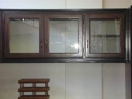 placard suspendu chambre frisch placard suspendu haus design