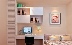 Bedroom Office Desk Nifty Bedroom Desk H16 About Decorating Home Ideas With Bedroom