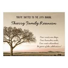 most popular reunion party invitations custominvitations4u com