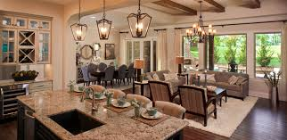 Home Interior Design Jacksonville Fl by Architectural Quality And Choice