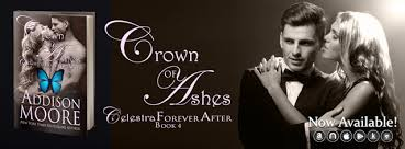 addison moore crown ashes celestra 4 live