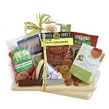 organic food gift baskets organic food gift baskets online organic palace