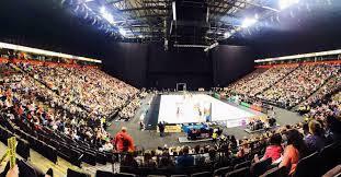 manchester arena news u0026 photos wvphotos