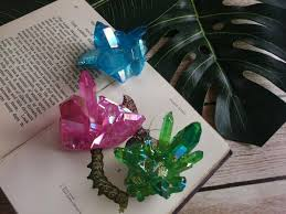 aura crystals aura crystals are they magickal astra anima