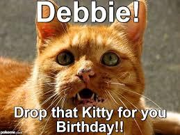 Debbie Meme - pokeme meme generator find and create memes
