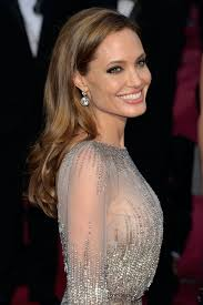 35 long hair looks we love angelina jolie long hairstyle and