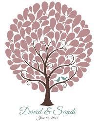 Wedding Tree The 25 Best Wedding Guest Tree Ideas On Pinterest Guest Book