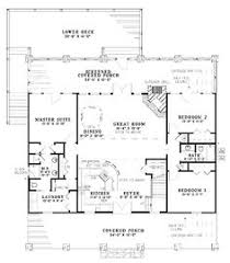 Gambrel House Floor Plans Gambrel House Floor Plans Google Search Ideas For The House