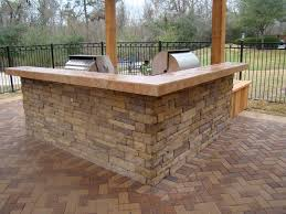 Seamless Stamped Concrete Pictures by Stamped Concrete Design Ideas Home Design Ideas