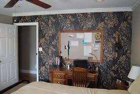 camo wallpaper for bedroom mossy oak plywood paneling oak plywood plywood panels and plywood