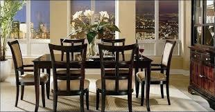 Dining Room Sets San Diego Dining Room Chairs San Diego Dayri Me