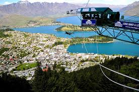 New Zealand Chair Swing Which Bungee Is Best In Queenstown New Zealand