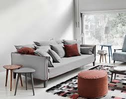 come arredare il soggiorno in stile moderno stunning soggiorno stile moderno photos house design ideas 2018