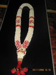 garland for indian wedding fresh jasmines pty ltd in keysborough melbourne vic wedding