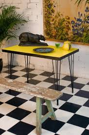 table cuisine formica 50 table cuisine formica 50 best table et chaises formica design