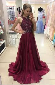 dresses for prom best 25 formal dresses ideas on dresses
