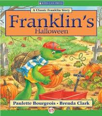 25 franklin u003c3 images franklin books franklin