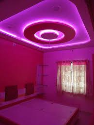 home interior designer in pune home interior designer photos kothrud pune pictures images