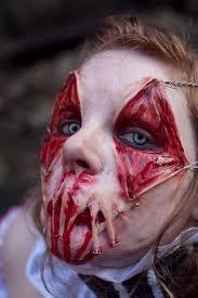 Horror Halloween Costumes 148 Horror Makeup Ideas Images Fx Makeup