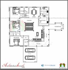 House Plan Affordable House Plans Kerala
