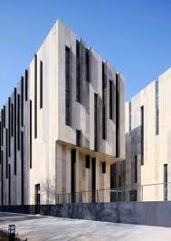 fassade architektur architektur ideen für mauern und fassaden 1 ideas
