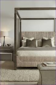 What Colors Go Well With Grey Bedroom What Colors Look Good With Grey Walls Dark Carpet Or