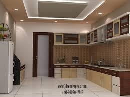 interior designer in indore home interior designer in indore house design plans
