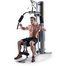 How To Do Cardio In A Small Space Bowflex Pr1000 Home Gym Walmart Com