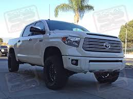 leveling kit for 2014 toyota tundra 2007 2013 tundra 0 3 5 lift system stage 1 icon 3 inch leveling kit